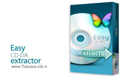 Telecharger easy cd da extractor 16 0. 8. 1 full crack. . Tlcharger easy